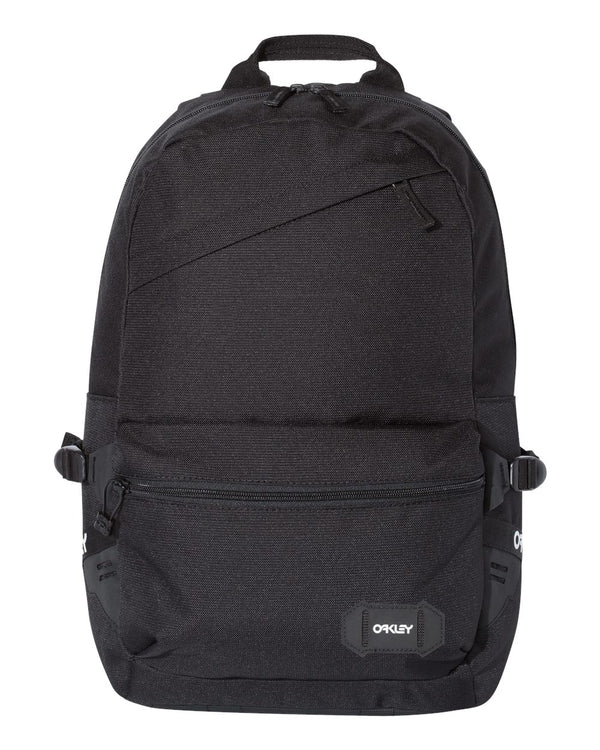 20L Street Backpack-Oakley-Pacific Brandwear
