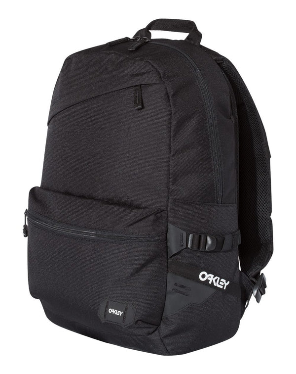 Oakley 20L Street Backpack-Oakley-Pacific Brandwear