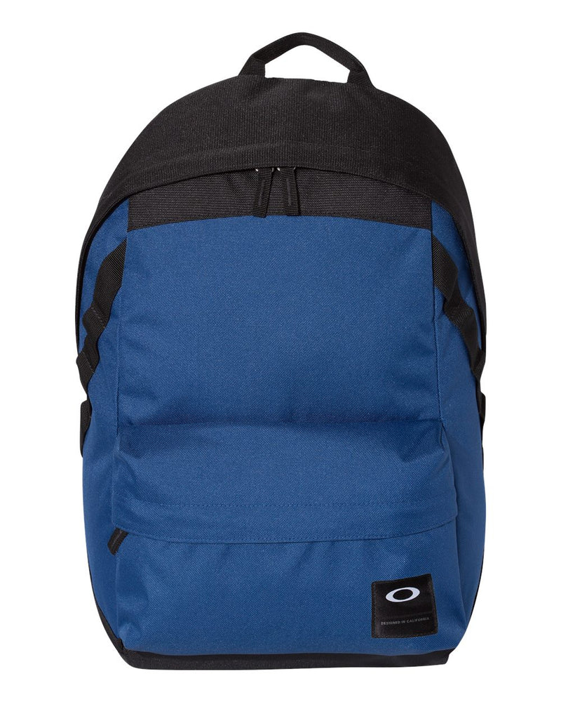 20L Holbrook Backpack-Oakley-Pacific Brandwear