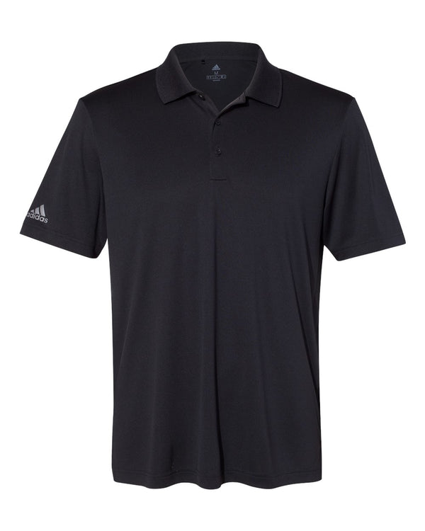 Performance Sport Shirt-Adidas-Pacific Brandwear