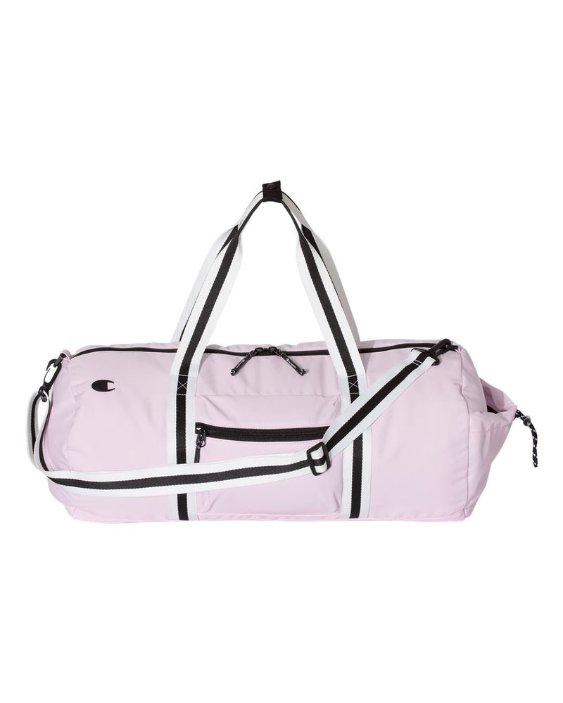44L Duffel Bag-Champion-Pacific Brandwear