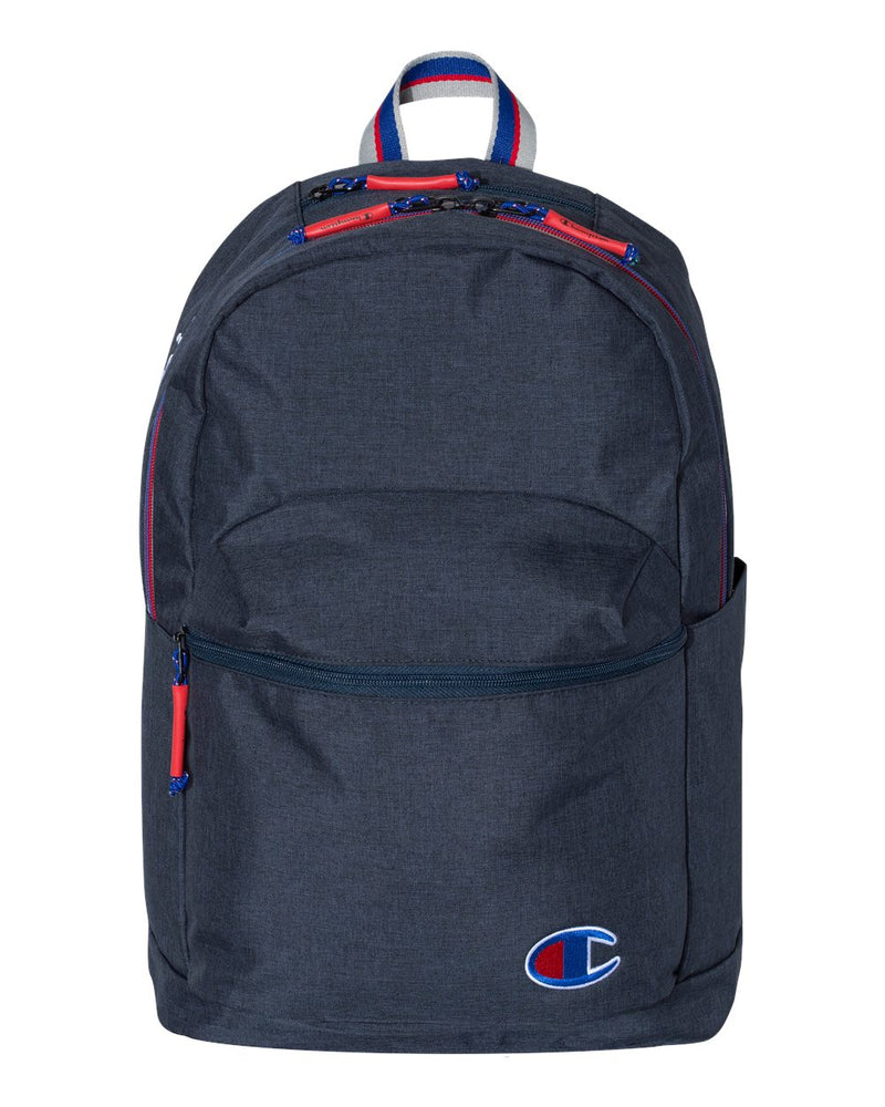21L Backpack-Champion-Pacific Brandwear