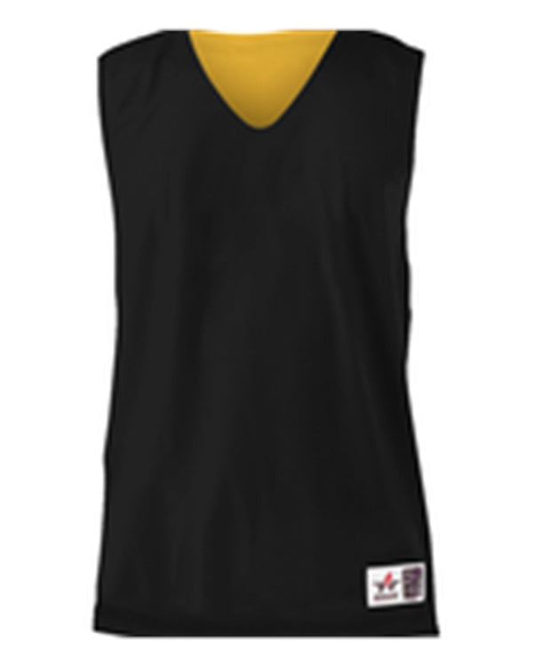 Reversible Mesh Tank-Alleson Athletic-Pacific Brandwear