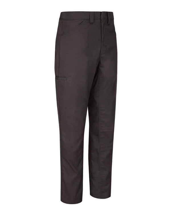 Red Kap Lightweight Crew Pants-Red Kap-Pacific Brandwear