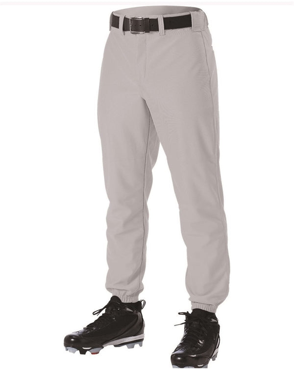 Baseball Pants-Alleson Athletic-Pacific Brandwear