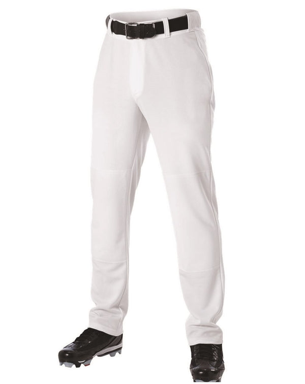 Youth Baseball Pants-Alleson Athletic-Pacific Brandwear
