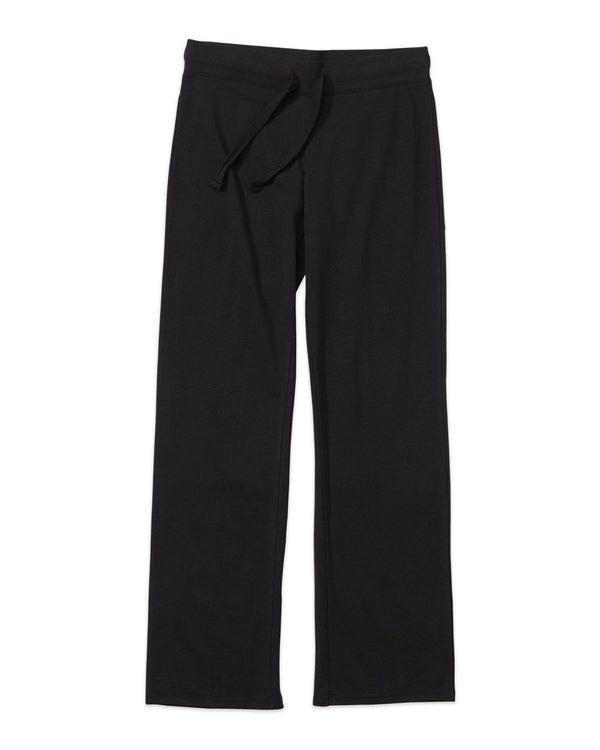 Women's Laurel Lounge Pants-MV Sport-Pacific Brandwear