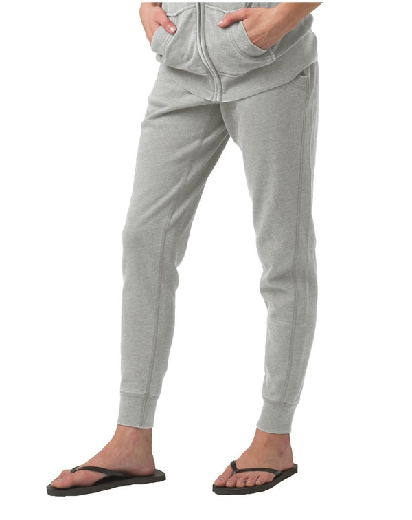 Girls' Rally Joggers-Boxercraft-Pacific Brandwear