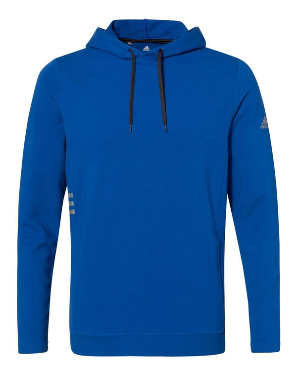 Lightweight Hooded Sweatshirt-Adidas-Pacific Brandwear