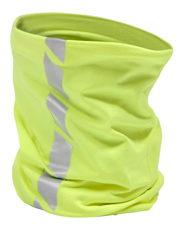 Multi-Wear Climate Shield-ML Kishigo-Pacific Brandwear