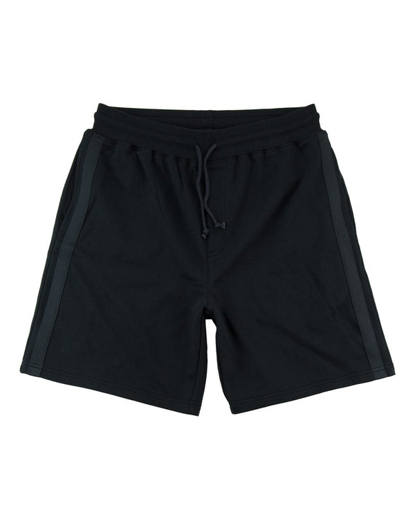 Stadium Shorts-Boxercraft-Pacific Brandwear