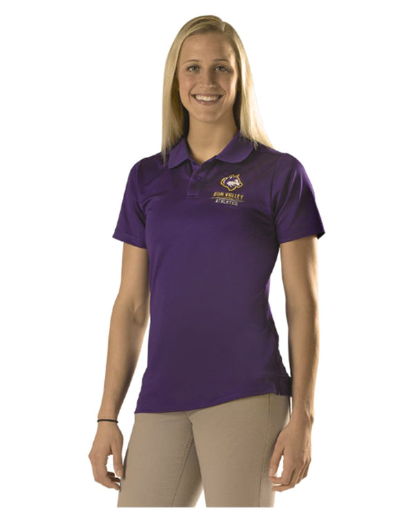 Women's Gameday Sport Shirt-Alleson Athletic-Pacific Brandwear