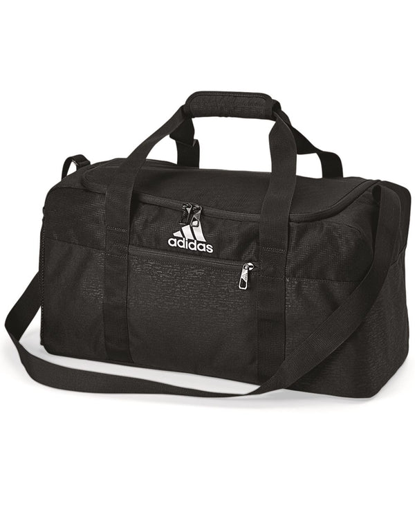 35L Weekend Duffel Bag-Adidas-Pacific Brandwear