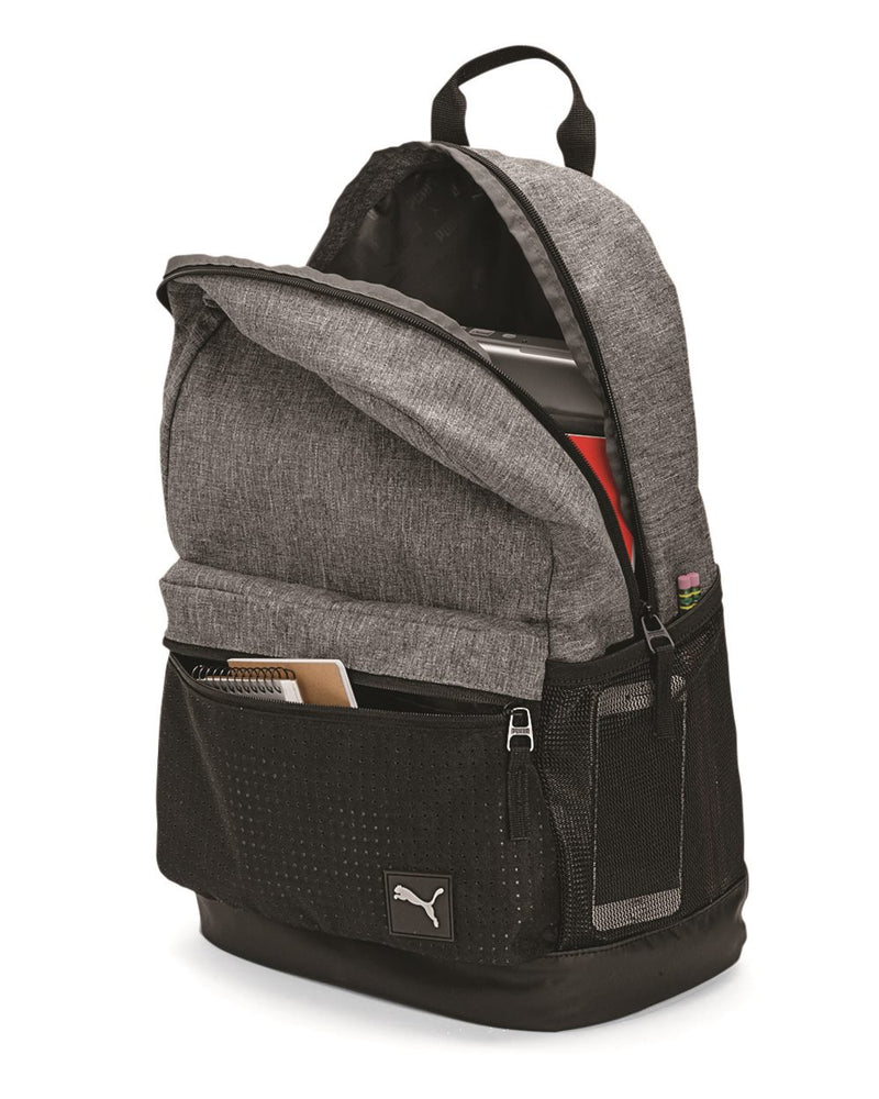25L Laser-Cut Backpack-Puma-Pacific Brandwear