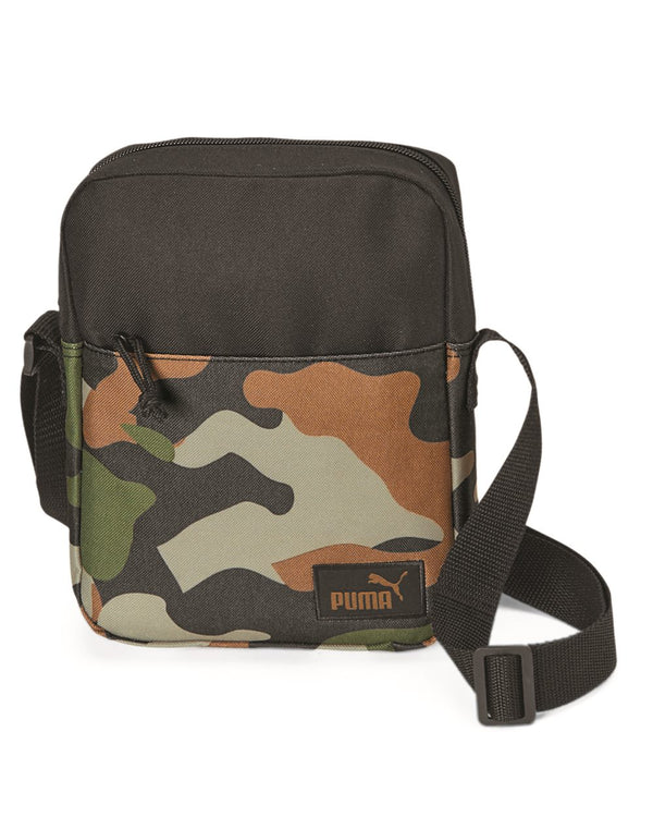 Crossover Bag-Puma-Pacific Brandwear
