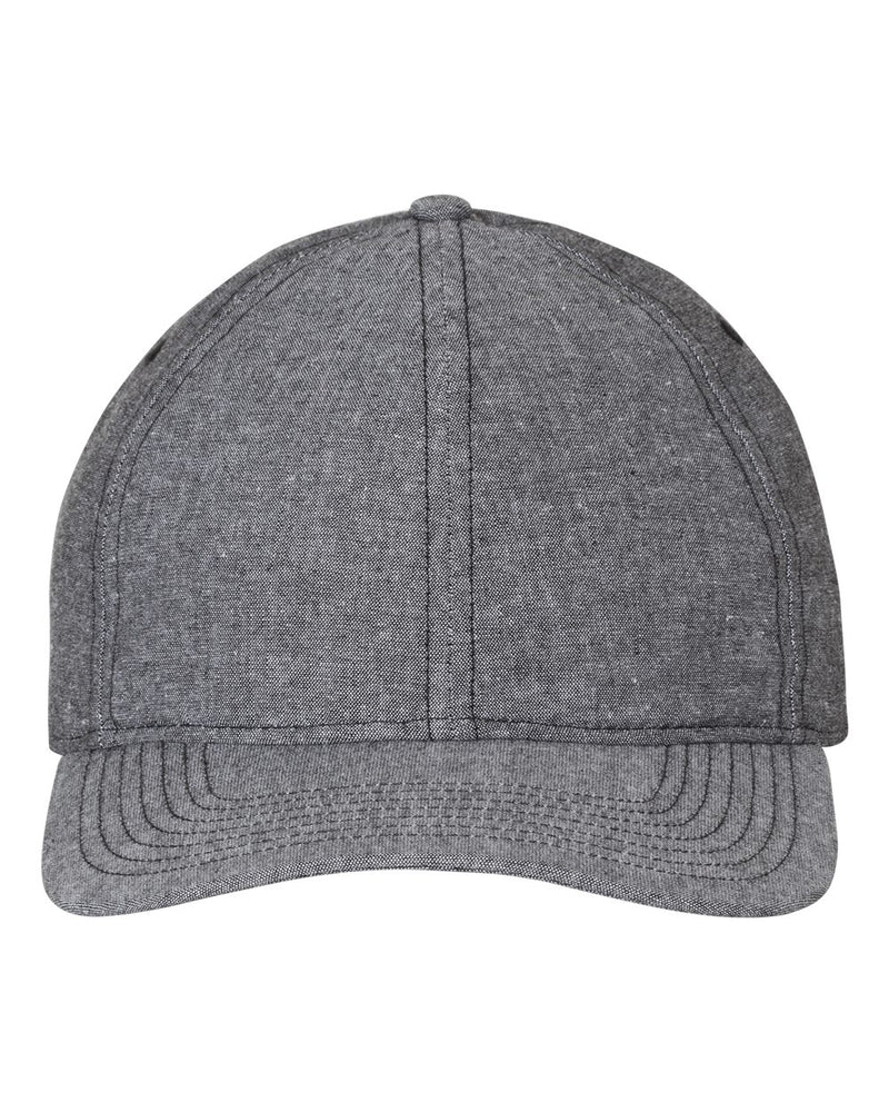 Chambray Mully Cap-Adidas-Pacific Brandwear