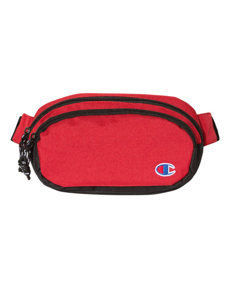 Fanny Pack-Champion-Pacific Brandwear