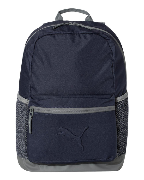 25L 3D Puma Cat Backpack-Puma-Pacific Brandwear
