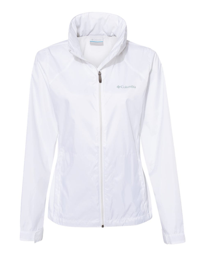 Women's Switchback III Jacket-Columbia-Pacific Brandwear