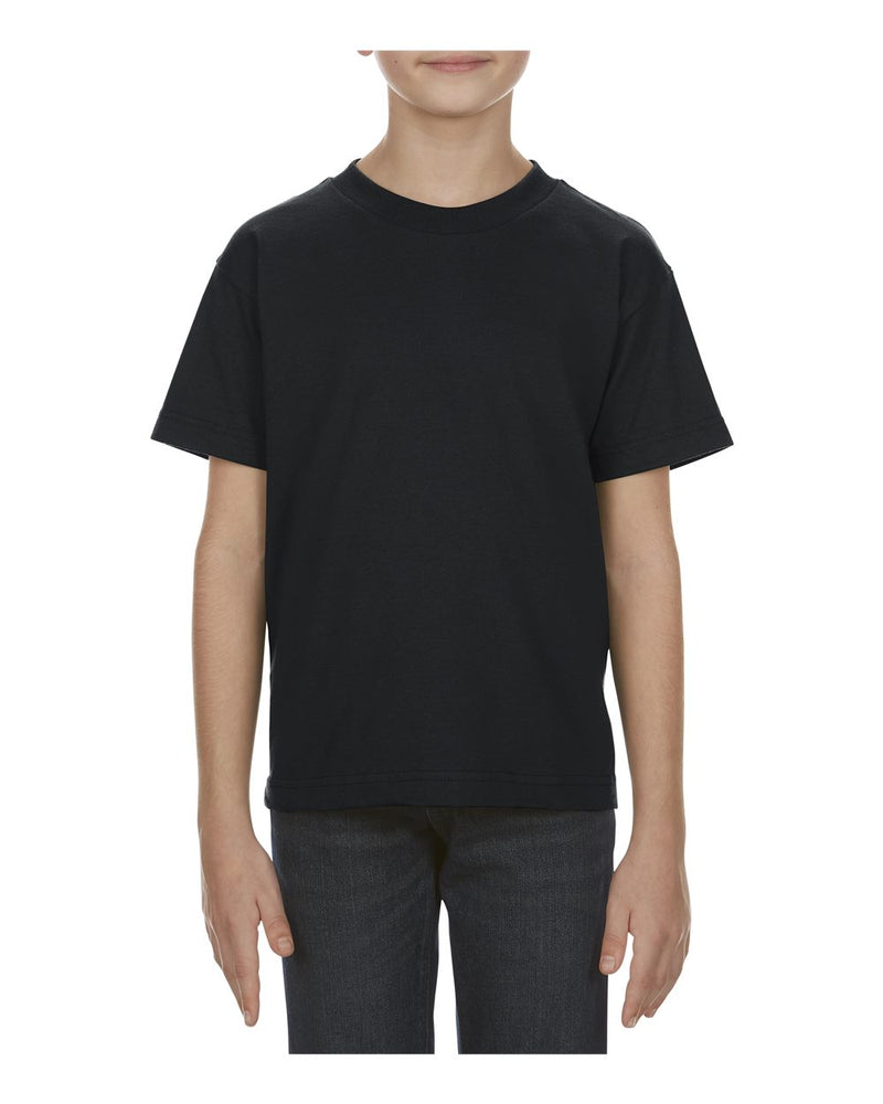 Youth Classic T-Shirt-ALSTYLE-Pacific Brandwear