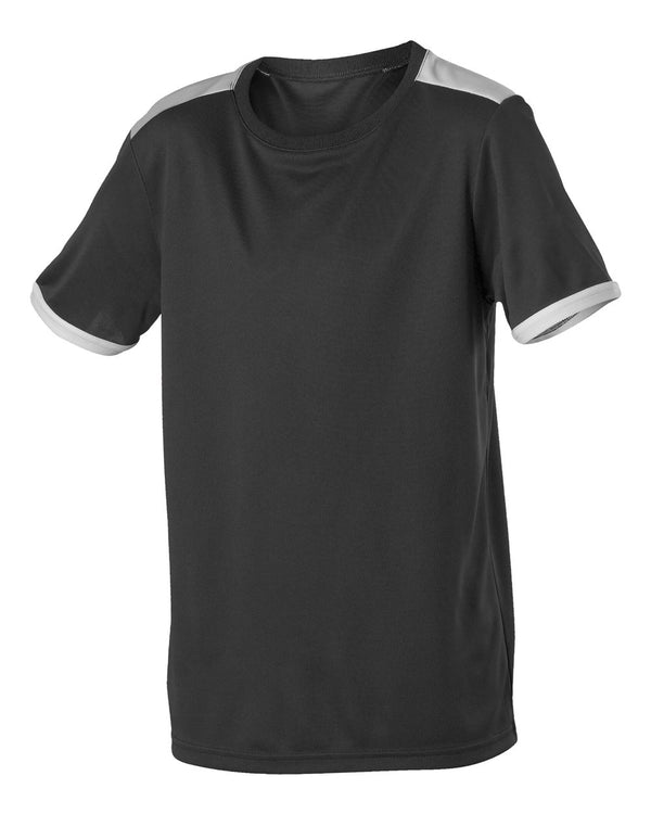 Header Soccer Jersey-Alleson Athletic-Pacific Brandwear