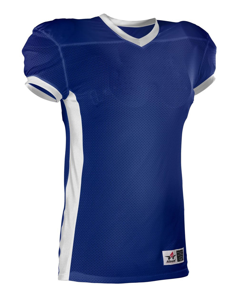 Youth Football Jersey-Alleson Athletic-Pacific Brandwear