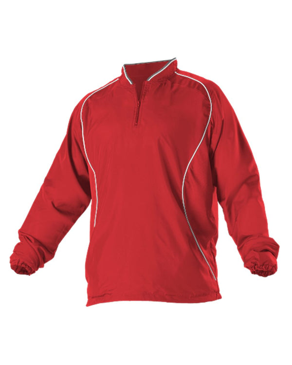 Youth Multi Sport Travel Jacket-Alleson Athletic-Pacific Brandwear