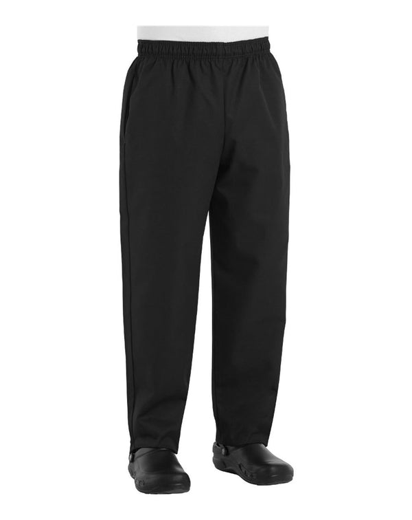 Chef Designs Baggy Chef Pants-Chef Designs-Pacific Brandwear