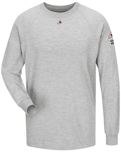Long sleeve Performance T-Shirt - CoolTouch2-Bulwark-Pacific Brandwear
