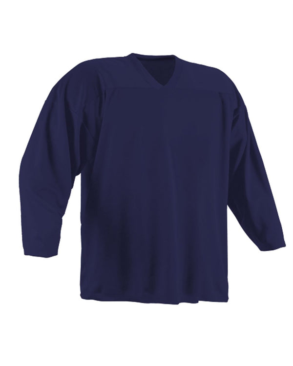 Hockey Practice Jersey-Alleson Athletic-Pacific Brandwear