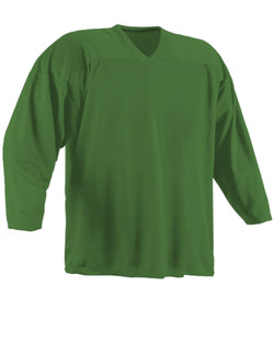 Goalie Hockey Practice Jersey-Alleson Athletic-Pacific Brandwear