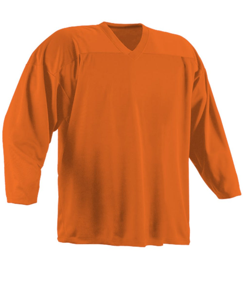 Youth Goalie Hockey Practice Jersey-Alleson Athletic-Pacific Brandwear