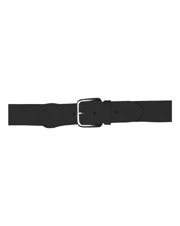 Baseball Belt 1.5 Width-Alleson Athletic-Pacific Brandwear