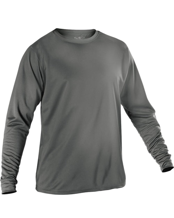 Long sleeve Goalie Soccer Jersey-Alleson Athletic-Pacific Brandwear