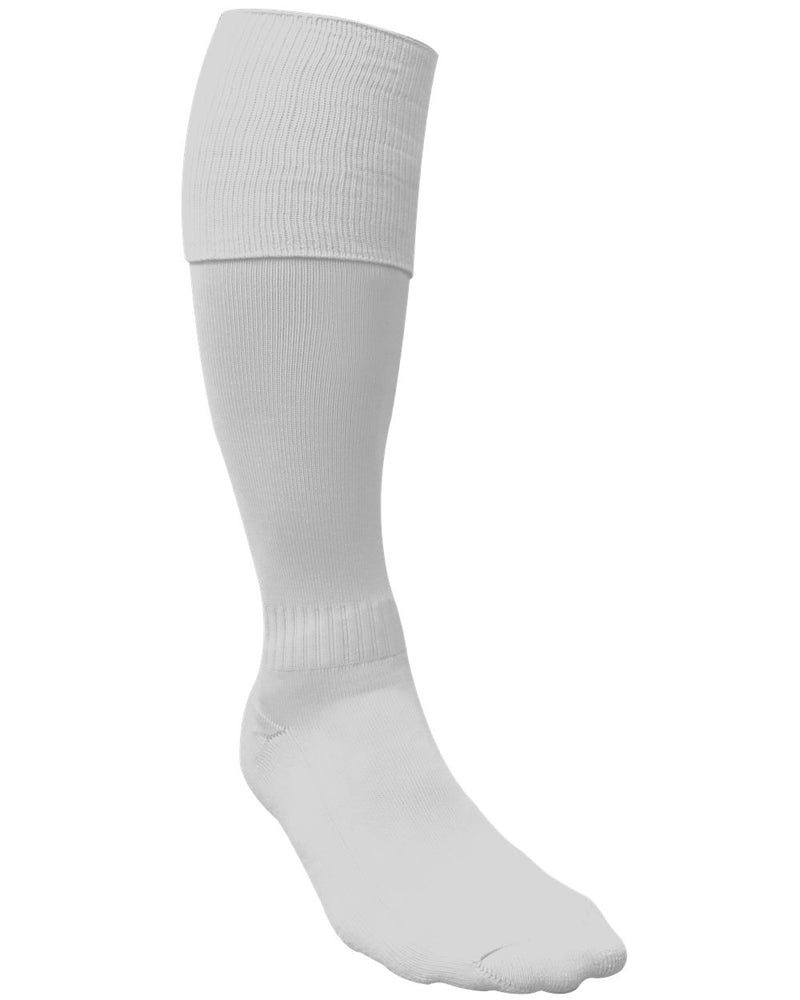 Intermediate Soccer Socks-Alleson Athletic-Pacific Brandwear