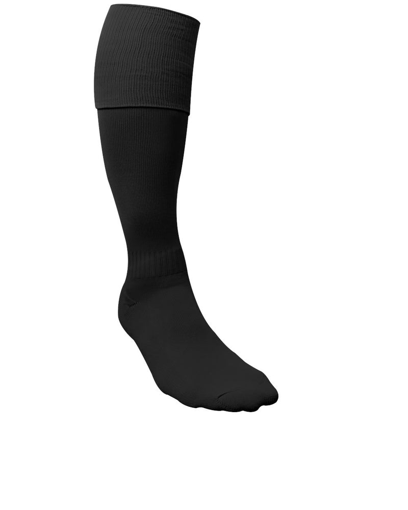 Youth Soccer Socks-Alleson Athletic-Pacific Brandwear