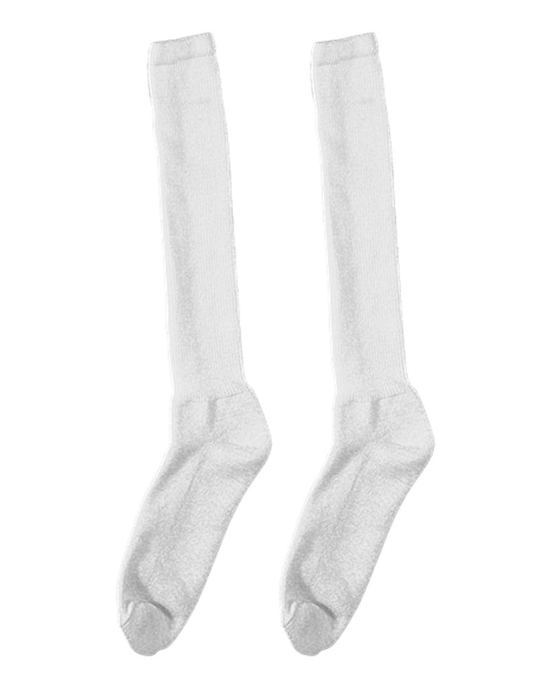 Youth Acrylic Utility Sport Socks-Alleson Athletic-Pacific Brandwear