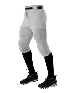 Practice Football Pants-Alleson Athletic-Pacific Brandwear