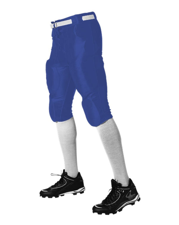Football Pants-Alleson Athletic-Pacific Brandwear