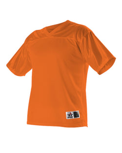 Youth Fanwear Football Jersey-Alleson Athletic-Pacific Brandwear