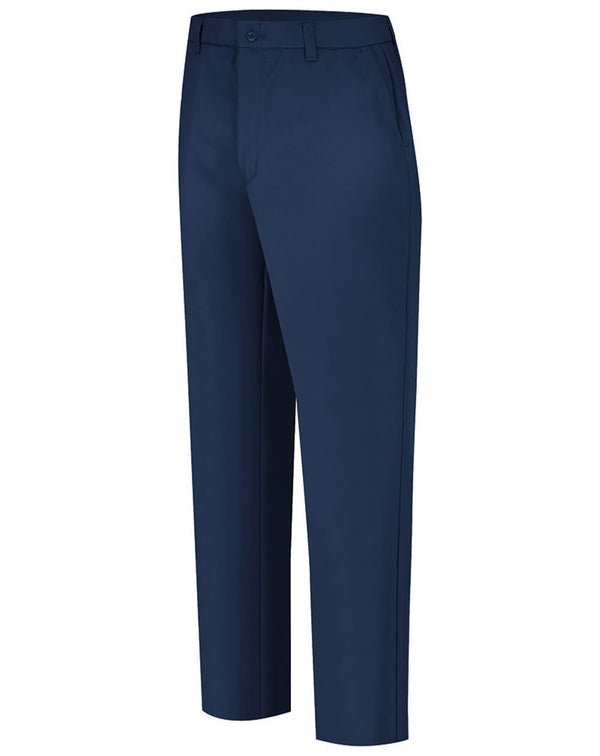 Work Pants EXCEL FR ComforTouch - Extended Sizes-Bulwark-Pacific Brandwear