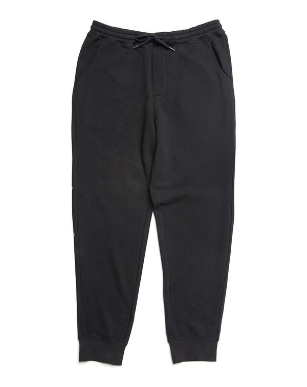 Midweight Fleece Pants-Independent Trading Co.-Pacific Brandwear