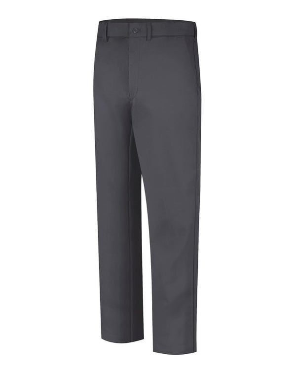 Excel FR Work Pants - Extended Sizes-Bulwark-Pacific Brandwear