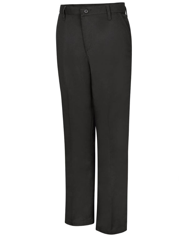 Women's Mimix Utility Pants Extended Sizes-Red Kap-Pacific Brandwear