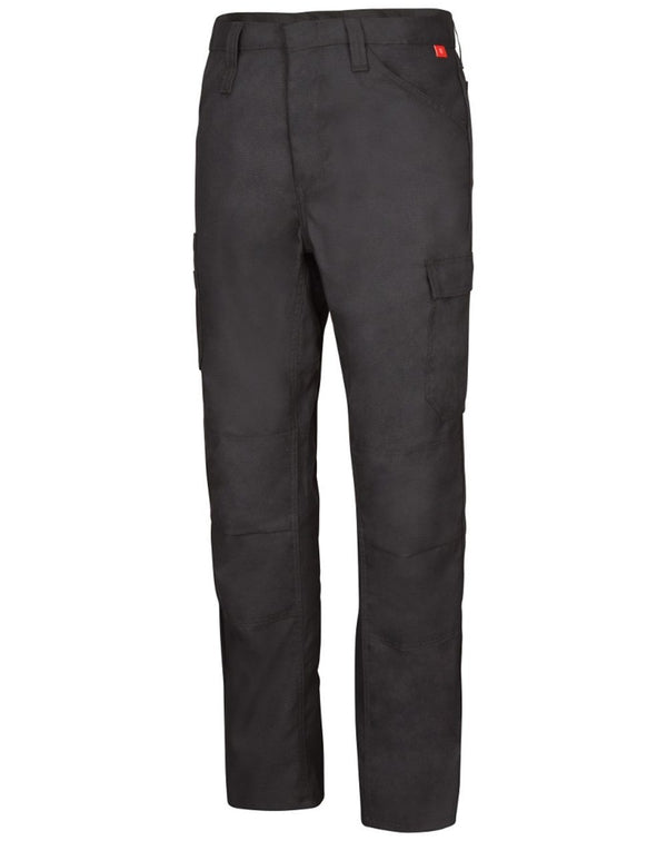 iQ Comfort Lightweight Pants - Extended Sizes-Bulwark-Pacific Brandwear