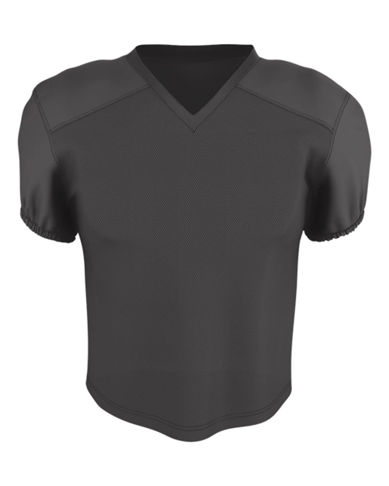 Youth Pro Game Football Jersey-Alleson Athletic-Pacific Brandwear