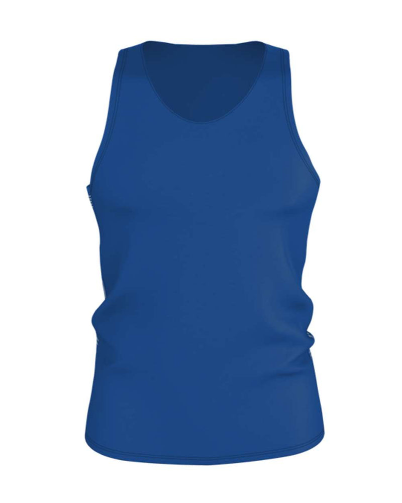 Sprint Track Singlet-Alleson Athletic-Pacific Brandwear