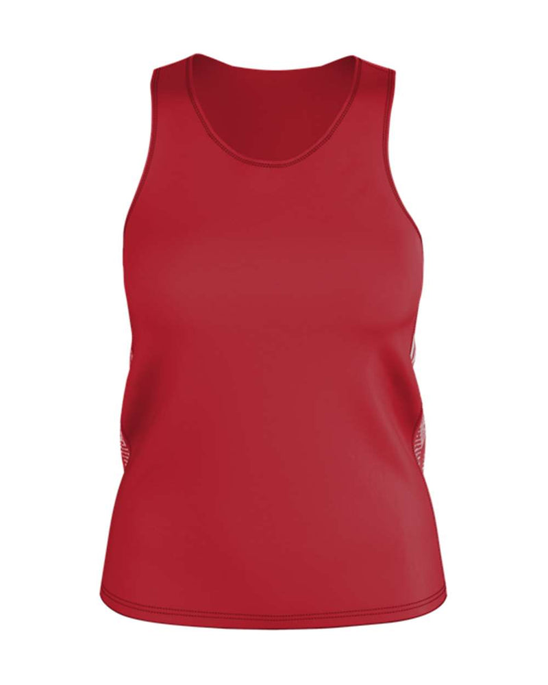 Women's Track Singlet-Alleson Athletic-Pacific Brandwear