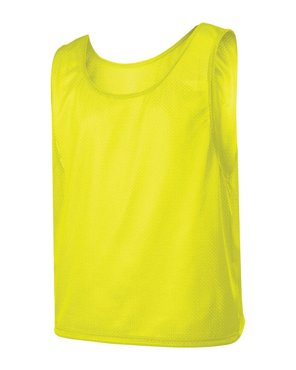 Training Scrimmage Soccer Bib-Alleson Athletic-Pacific Brandwear