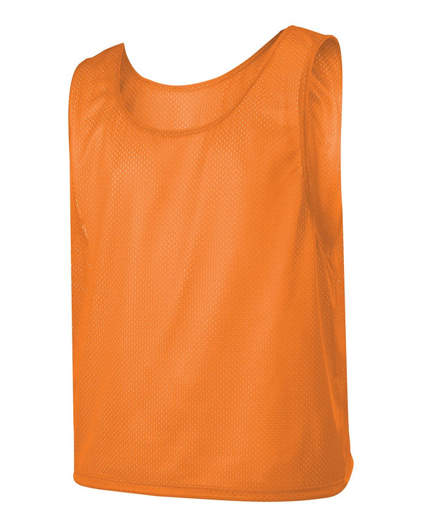 Youth Training Scrimmage Soccer Bib-Alleson Athletic-Pacific Brandwear